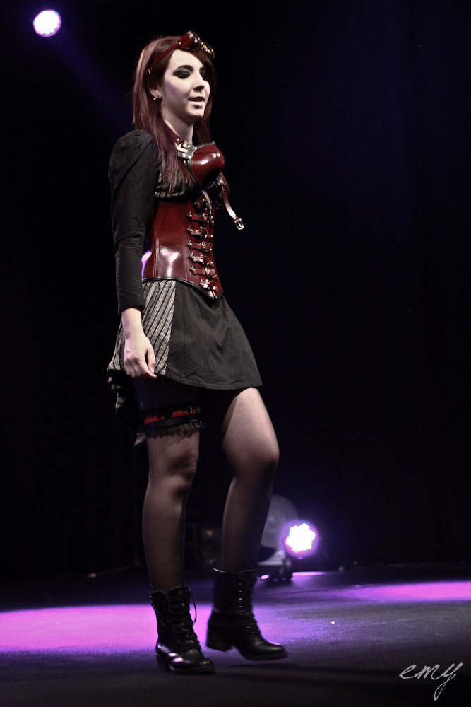 freaks_factory_defile_japan_touch_haru_12_avril_2014_by_emy_chaoschildren-24