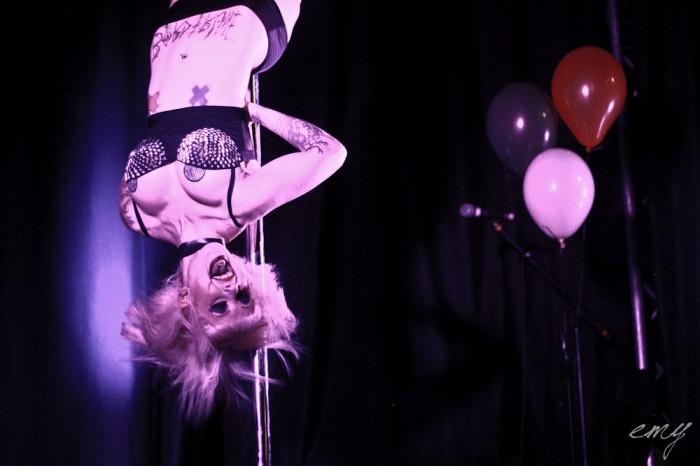 le_cabaret_de_l_etrange_2_freaks_factory_19_juin_2014_periscope_by_emy_chaoschildren-109