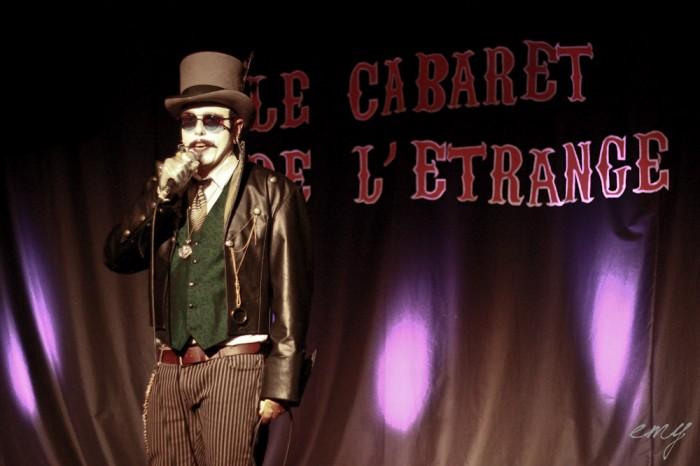 le_cabaret_de_l_etrange_2_freaks_factory_19_juin_2014_periscope_by_emy_chaoschildren-13