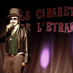 le_cabaret_de_l_etrange_2_freaks_factory_19_juin_2014_periscope_by_emy_chaoschildren-13-700x466