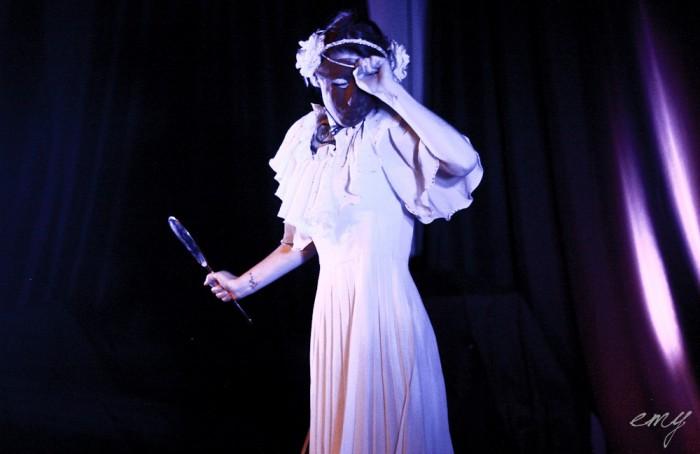 le_cabaret_de_l_etrange_2_freaks_factory_19_juin_2014_periscope_by_emy_chaoschildren-15