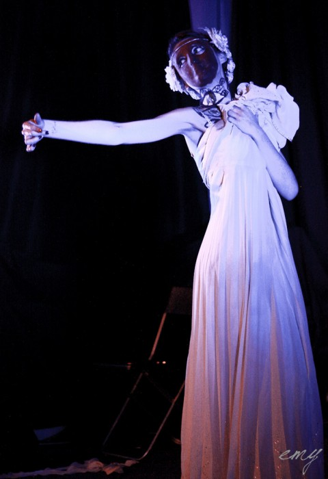 le_cabaret_de_l_etrange_2_freaks_factory_19_juin_2014_periscope_by_emy_chaoschildren-16