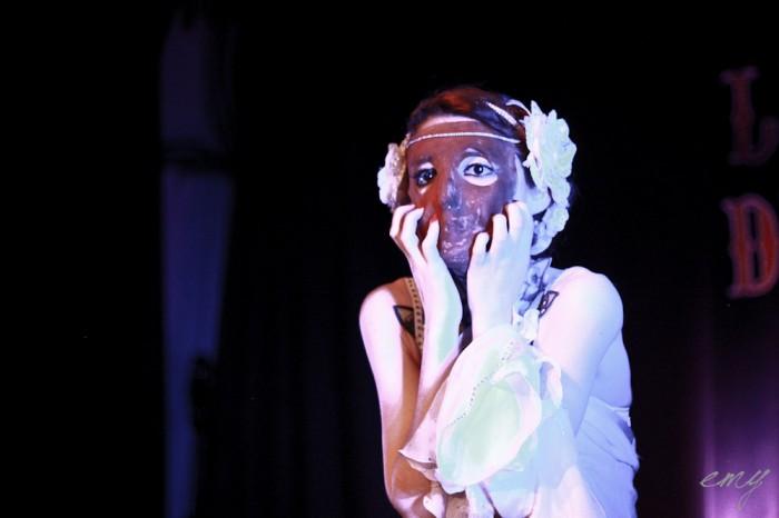 le_cabaret_de_l_etrange_2_freaks_factory_19_juin_2014_periscope_by_emy_chaoschildren-17