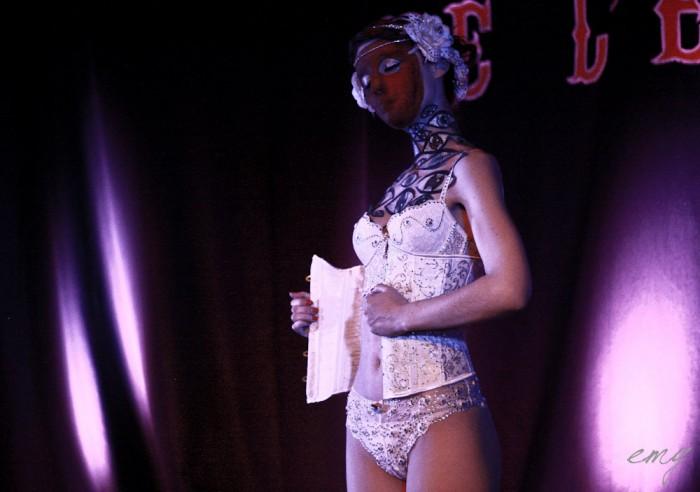 le_cabaret_de_l_etrange_2_freaks_factory_19_juin_2014_periscope_by_emy_chaoschildren-19