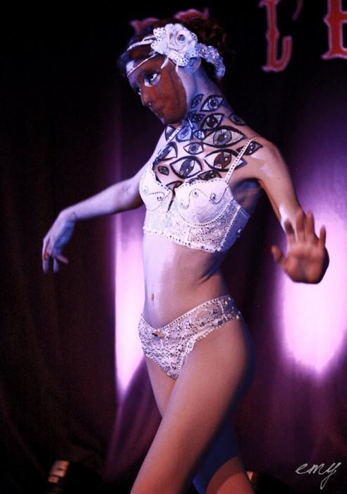 le_cabaret_de_l_etrange_2_freaks_factory_19_juin_2014_periscope_by_emy_chaoschildren-20
