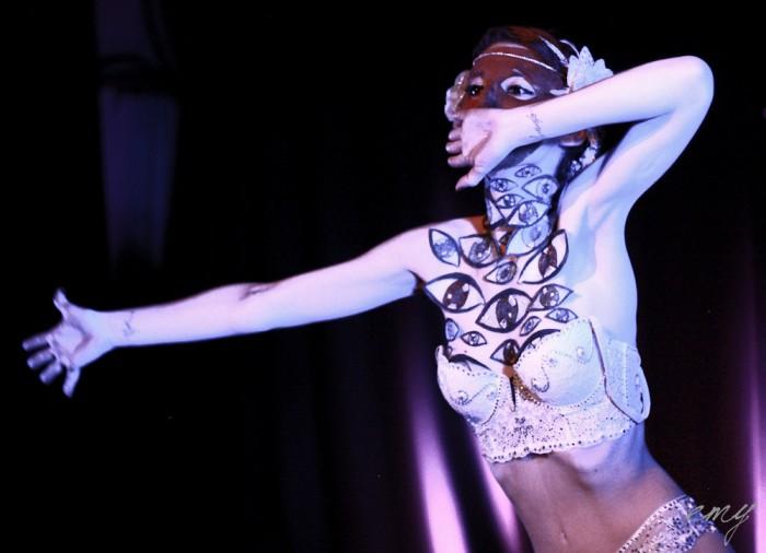 le_cabaret_de_l_etrange_2_freaks_factory_19_juin_2014_periscope_by_emy_chaoschildren-21