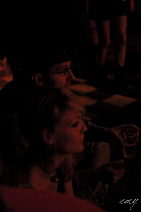 le_cabaret_de_l_etrange_2_freaks_factory_19_juin_2014_periscope_by_emy_chaoschildren-28