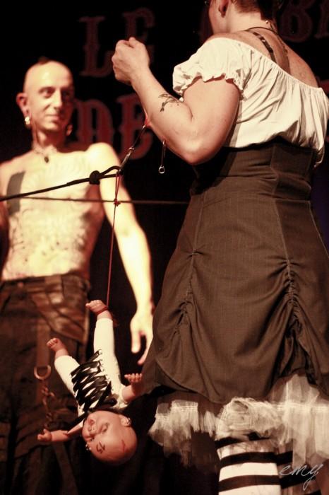 le_cabaret_de_l_etrange_2_freaks_factory_19_juin_2014_periscope_by_emy_chaoschildren-48