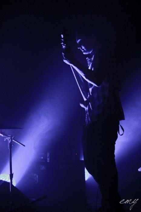 le_cabaret_de_l_etrange_2_freaks_factory_19_juin_2014_periscope_by_emy_chaoschildren-5