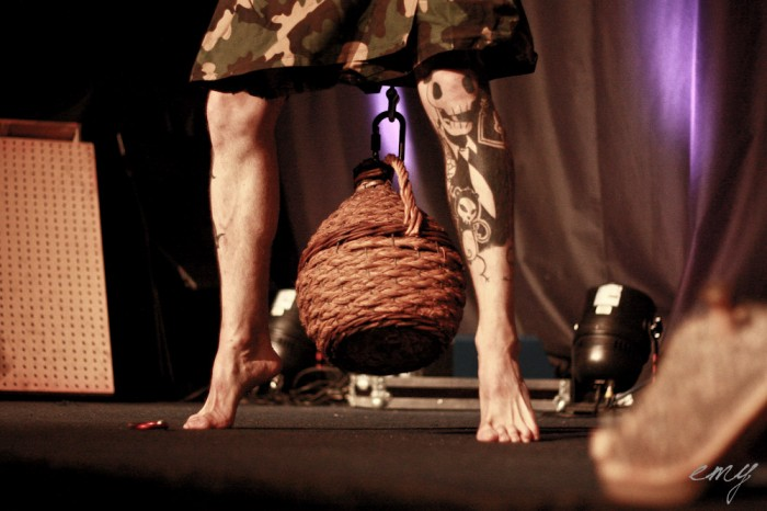 le_cabaret_de_l_etrange_2_freaks_factory_19_juin_2014_periscope_by_emy_chaoschildren-53