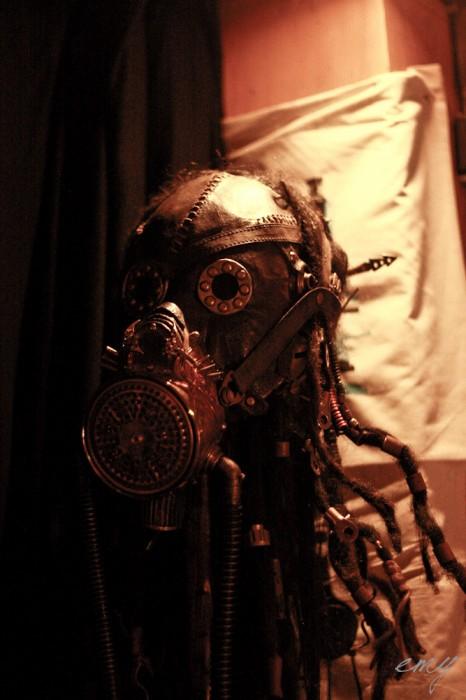 le_cabaret_de_l_etrange_2_freaks_factory_19_juin_2014_periscope_by_emy_chaoschildren-58