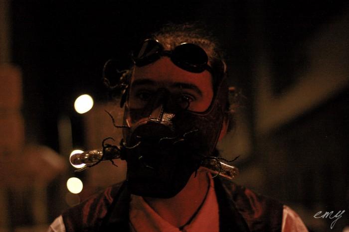 le_cabaret_de_l_etrange_2_freaks_factory_19_juin_2014_periscope_by_emy_chaoschildren-66