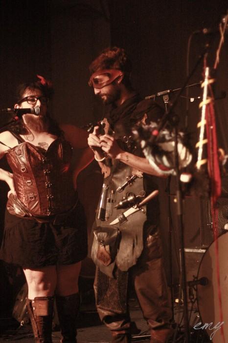 le_cabaret_de_l_etrange_2_freaks_factory_19_juin_2014_periscope_by_emy_chaoschildren-69