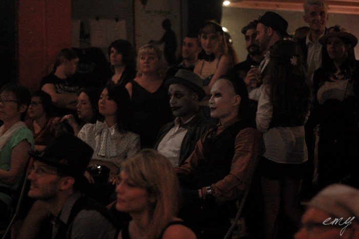 le_cabaret_de_l_etrange_2_freaks_factory_19_juin_2014_periscope_by_emy_chaoschildren-72