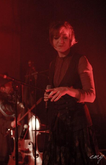 le_cabaret_de_l_etrange_2_freaks_factory_19_juin_2014_periscope_by_emy_chaoschildren-83