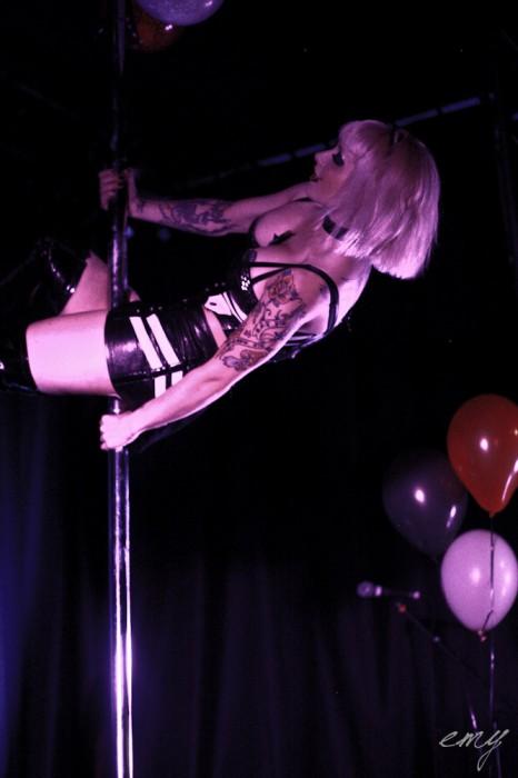 le_cabaret_de_l_etrange_2_freaks_factory_19_juin_2014_periscope_by_emy_chaoschildren-93