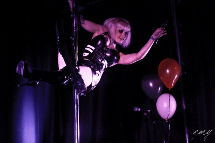 le_cabaret_de_l_etrange_2_freaks_factory_19_juin_2014_periscope_by_emy_chaoschildren-95