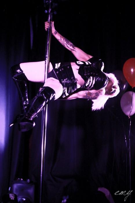 le_cabaret_de_l_etrange_2_freaks_factory_19_juin_2014_periscope_by_emy_chaoschildren-99