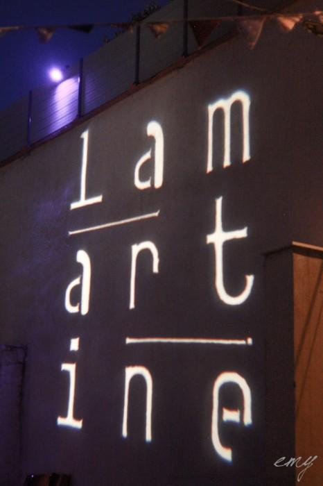 lamartine_a_la_plage_samedi_7_septembre_2014_night_WEB_by_emy_chaoschildren-13