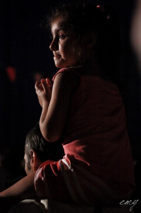 lamartine_a_la_plage_samedi_7_septembre_2014_night_WEB_by_emy_chaoschildren-15