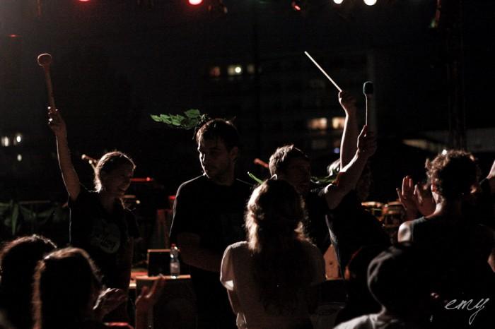 lamartine_a_la_plage_samedi_7_septembre_2014_night_WEB_by_emy_chaoschildren-17