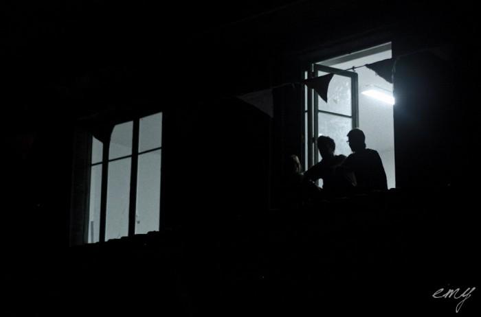 lamartine_a_la_plage_samedi_7_septembre_2014_night_WEB_by_emy_chaoschildren-36