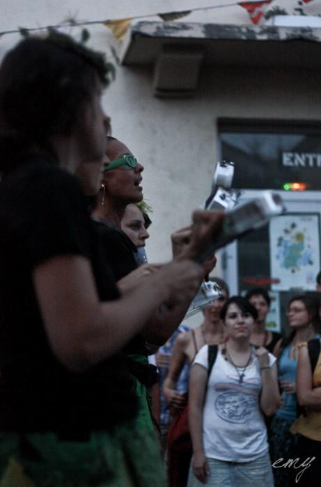 lamartine_a_la_plage_samedi_7_septembre_2014_night_WEB_by_emy_chaoschildren-6