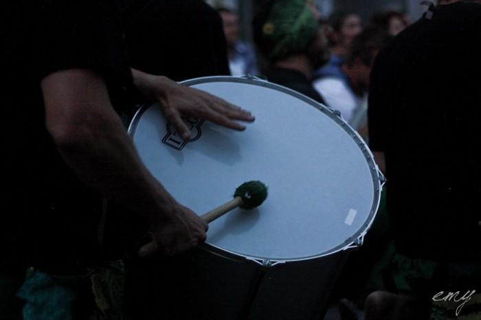 lamartine_a_la_plage_samedi_7_septembre_2014_night_WEB_by_emy_chaoschildren-7