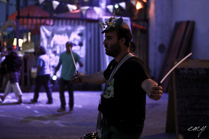 lamartine_a_la_plage_samedi_7_septembre_2014_night_WEB_by_emy_chaoschildren-9