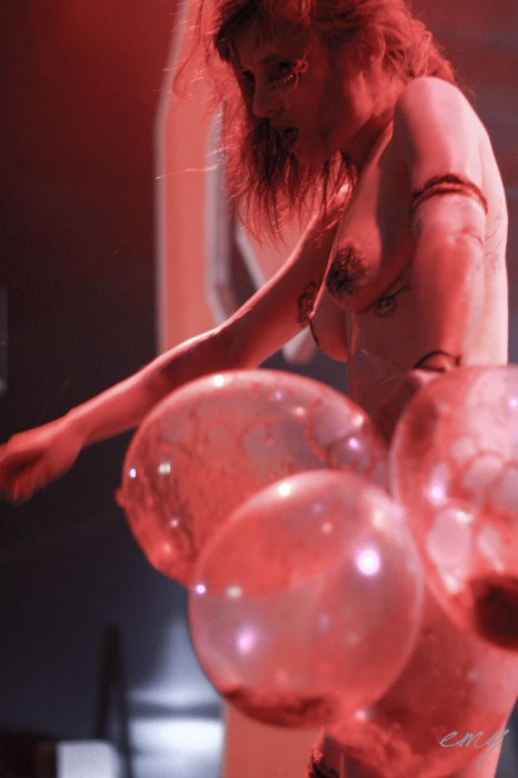 born_to_be_freak_2_machina_vapora_transbordeur_31_octobre_2014_by_emy_chaoschildren-102