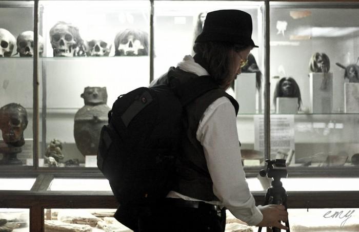 lyon_sur_crime_part_1_musee_testut_latarjet_24_octobre_2014_by_emy_chaoschildren-14