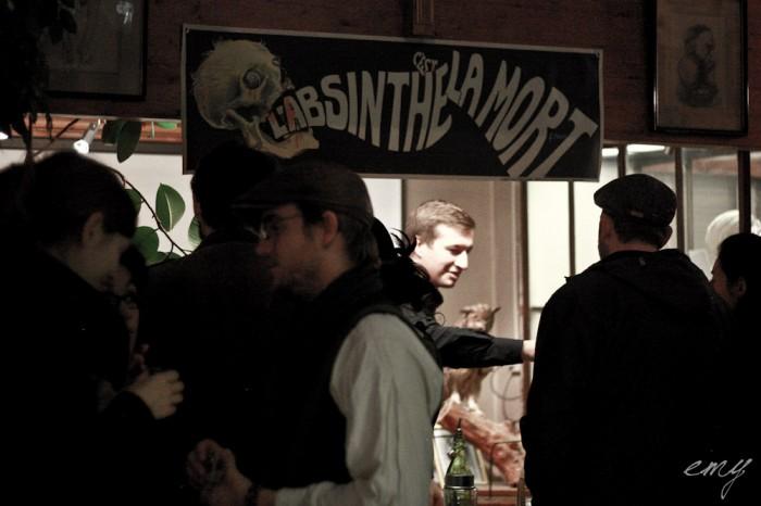 lyon_sur_crime_part_1_musee_testut_latarjet_24_octobre_2014_by_emy_chaoschildren-30