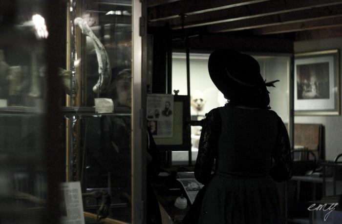 lyon_sur_crime_part_1_musee_testut_latarjet_24_octobre_2014_by_emy_chaoschildren-38