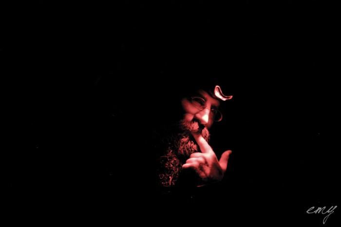 lyon_sur_crime_part_1_musee_testut_latarjet_24_octobre_2014_by_emy_chaoschildren-47