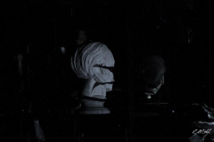 lyon_sur_crime_part_1_musee_testut_latarjet_24_octobre_2014_by_emy_chaoschildren-48