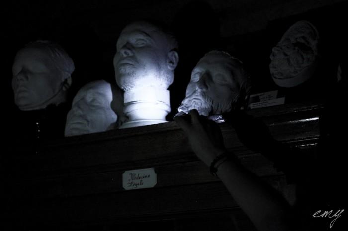 lyon_sur_crime_part_1_musee_testut_latarjet_24_octobre_2014_by_emy_chaoschildren-52