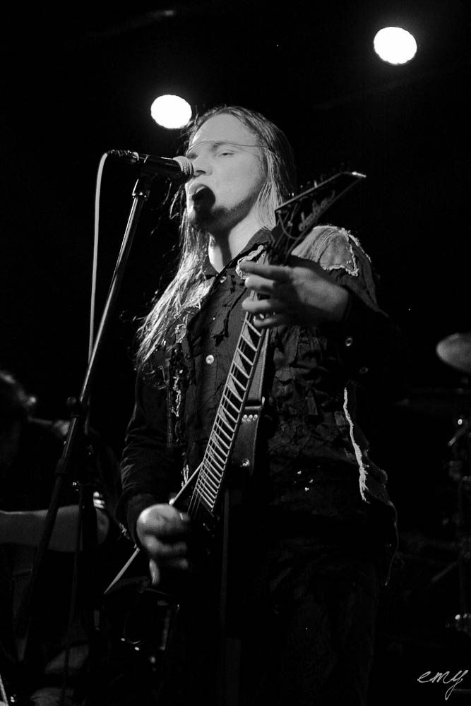 northern_plague_22_mai_2015_warmaudio_lyon_by_emy_chaoschildren-10