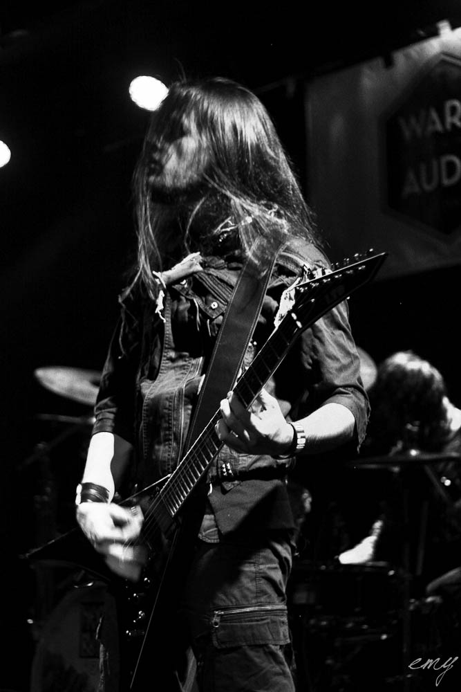 northern_plague_22_mai_2015_warmaudio_lyon_by_emy_chaoschildren-12