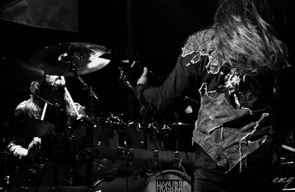 northern_plague_22_mai_2015_warmaudio_lyon_by_emy_chaoschildren-18