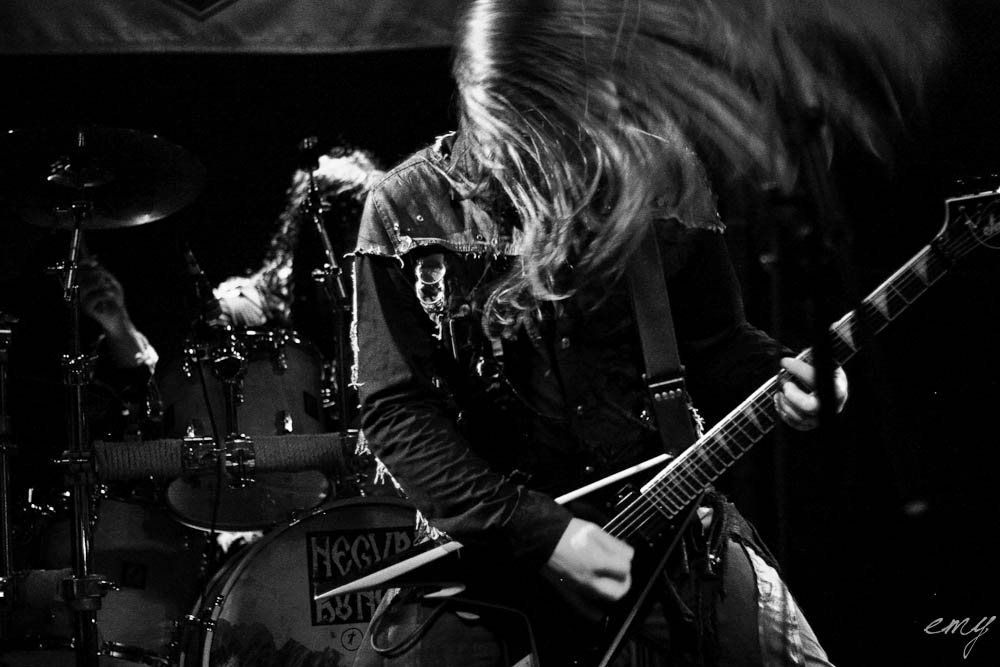 northern_plague_22_mai_2015_warmaudio_lyon_by_emy_chaoschildren-23