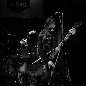 northern_plague_22_mai_2015_warmaudio_lyon_by_emy_chaoschildren