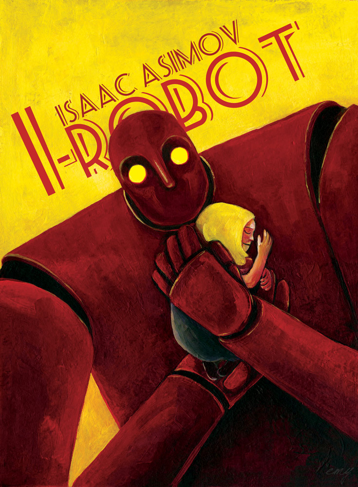 I_robot_isaac_asimov_the_books_collection_cover_by_emy_chaoschildren