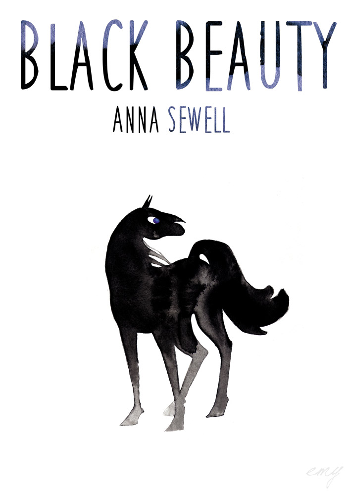 black_beauty_anna_sewell_cover_the_book_collection_by_emy_chaoschildren
