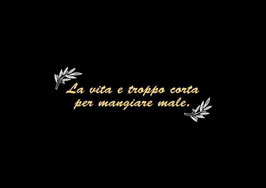 la_vita_e_troppo_corta_bibli