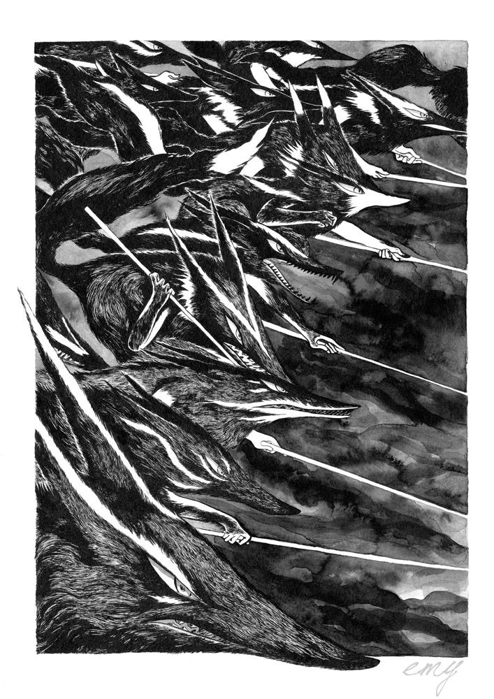 hunters_1_by_emy_chaoschildren