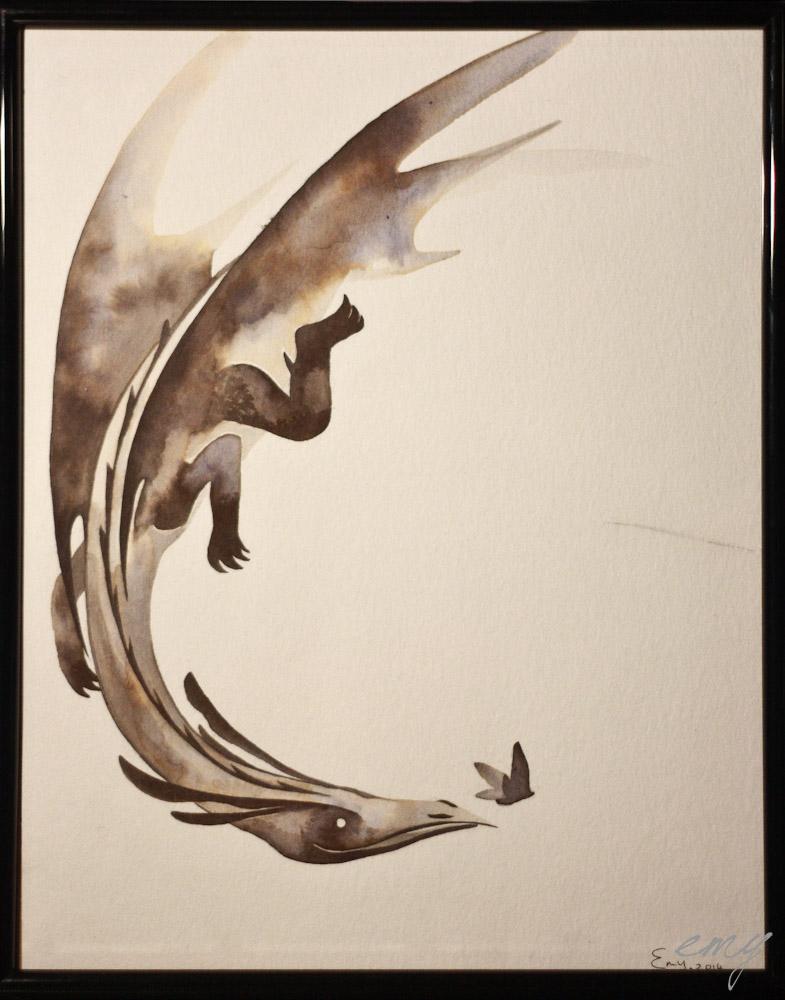 inktober_16_dragon_for_rhynn_by_emy_chaoschildren (1)