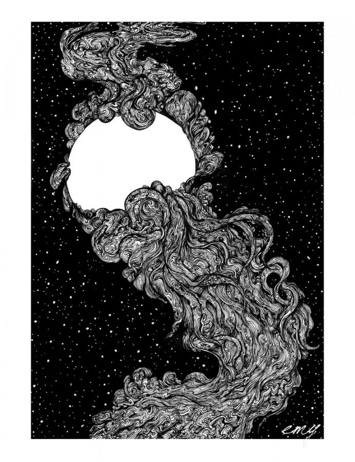 azathoth_by_emy_chaoschildren