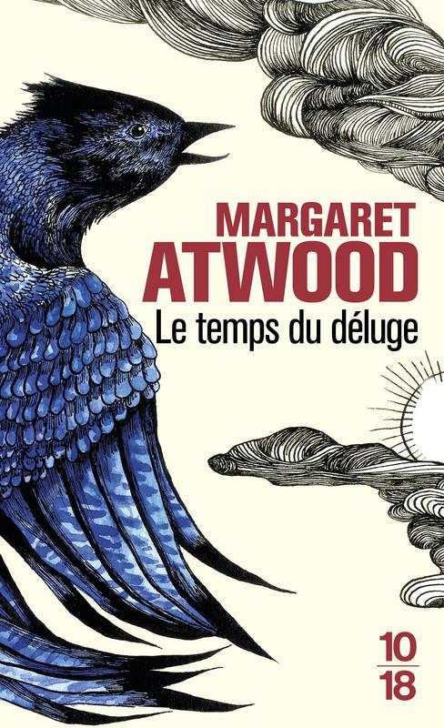 margaret_atwood_le_temps_du_deluge