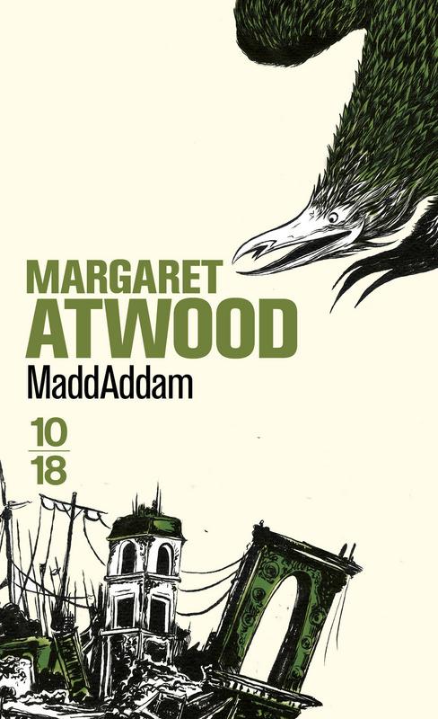 margaret_atwood_maddaddam