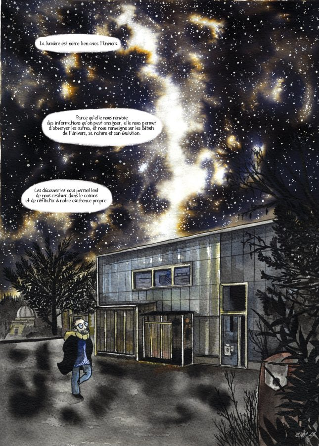 observatoire_rues_de_lyon_10_BD_by_emy_chaoschildren
